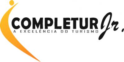 Logo Completur